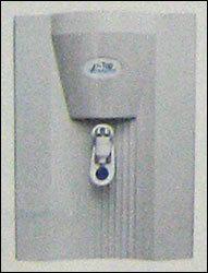 P-Top Water Purifier