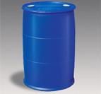 Ethyl Trifluoroacetate