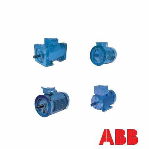 Abb Electric Motors In Laheripura Vdr Vadodara Gujarat India Parekh Company