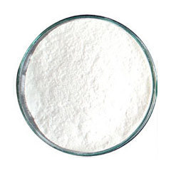 Guar Gum Powder For Pharmaceutical