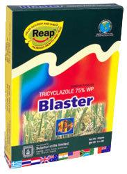 Blaster-Tricyclazole 75% WP