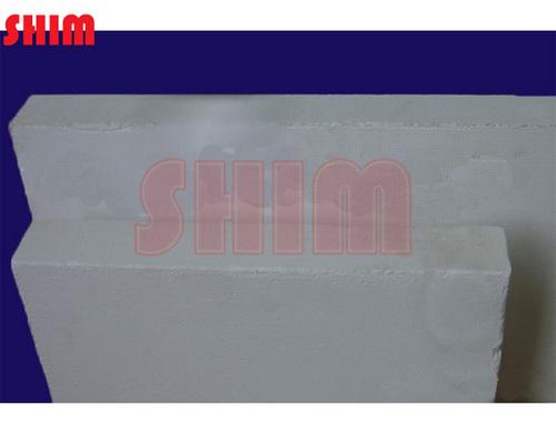 Calcium Silicate Board Specification : Calcium silicate insulation board in shanghai