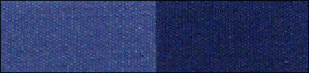 Blue 3r Reactive Dyes