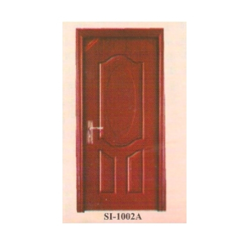 Wooden Bedroom Doors in Mohali, Punjab, India - Super Industries