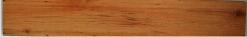 Pine Wood Floorings
