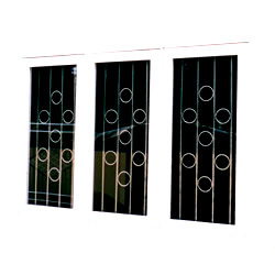 specification of window grill we manufacture window grill that