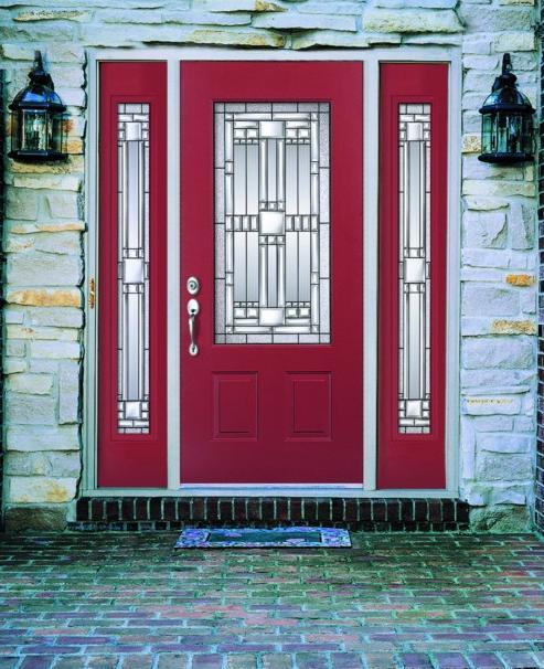 Designer exterior doors in sachin surat gujarat india for Designer external doors