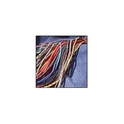 Nylon Cords