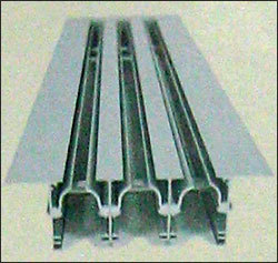Linear Slot Diffuser