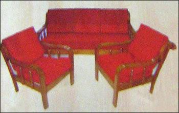 Wooden Sofa Set In Bengaluru Karnataka India Manufacturers And Suppliers