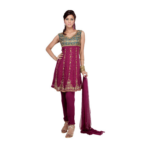 Indian Ladies Dress Images Indian Ladies Suits