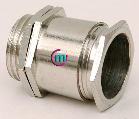 Cable Glands Types Type Brass Cable Glands