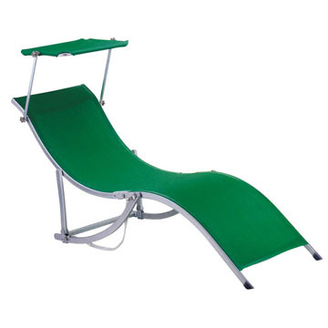 Beach Bed/Chair