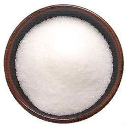 Edible Salt Powder
