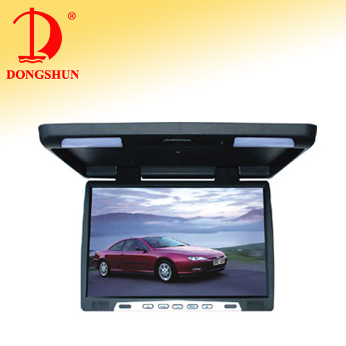 Two din car dvd player for toyota camry in baoan district shenzhen dongshun electronics