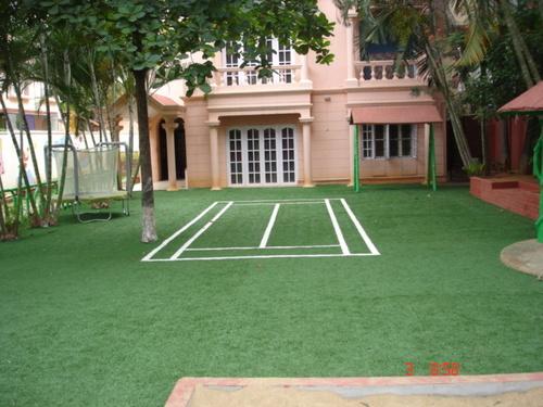 Saltex Artificial Grass Turf