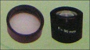 Focal Lens