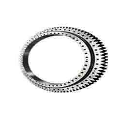 Double Row Ball Slewing Ring