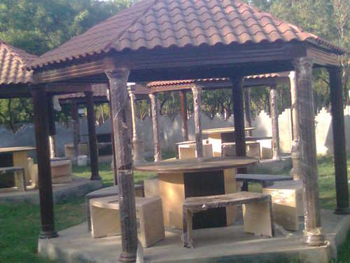 Restaurant Furniture Vadodara : Dining chairs in vadodara gujarat india