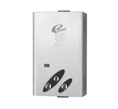 FREQUENTLY ASKED QUESTIONS (FAQS) What is the efficiency rating of my water heater? Bock Models 32E and 33E are classified by the Department of