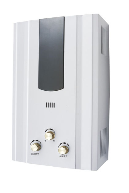 Gas Heater Wall Natural Space Heaters Ventless