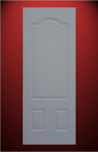 Eco friendly atlantic smc doors in vadodara gujarat for Eco friendly doors
