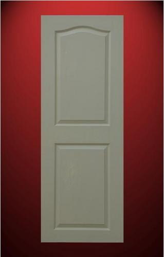 SMC Composite Doors