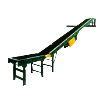 Hygienic Conveyor Belts