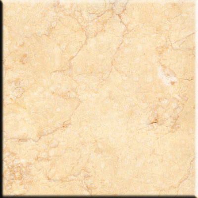 Marble Flooring Tiles In Quanzhou Fujian China Fujian Nan 39 An Huadong Stone Co Ltd