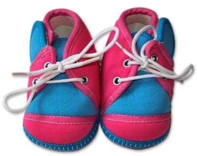 Baby Phat Shoes  Kids on Fashion Footwear Children Shoes Radha Krishna Enterprises Baby Shoes