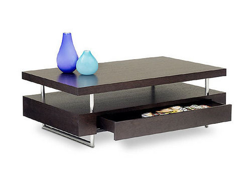 Comdesigner Center Tables : ... specification of designer center tables these designer center tables