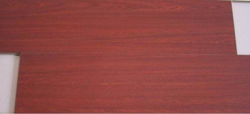 Crystal Surface Laminate Floor
