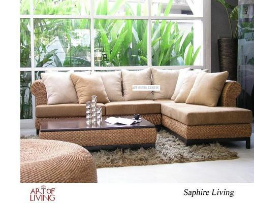 Furniture From Delhi Furniture From India Wooden Sofa Sets