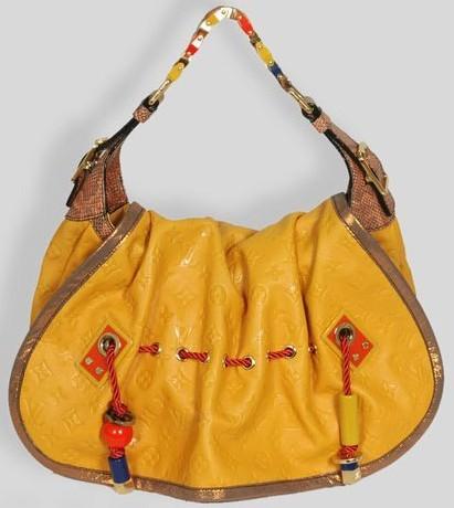 d9ca57a06295 buy louis vuitton bags online buy louis vuitton monogram idylle outlet