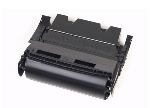 Compatible Toner Cartridge For Lexmark T630