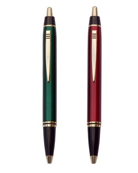 Gift Ball Pen