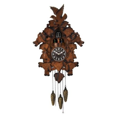Cuckoo Clocks India Cuckoo Clock