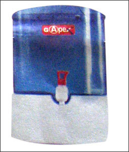 Dolphin (Ro) Water Purifier