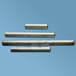 Aluminium Studs