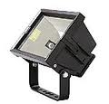 Flood Lights Wal 400/Hps