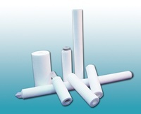 Melt Blown Filter Cartridges