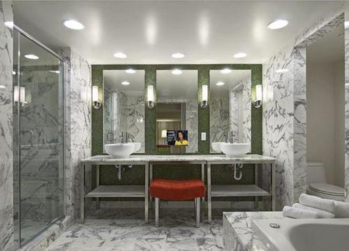Bathroom Mirror TV In Hong Kong Hong Kong Hong Kong S A