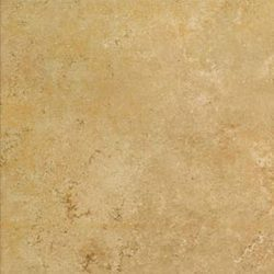 Floor Tiles-Ceramic Tile Avana