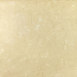 Description/ Specification of Floor Tiles-Vitrified Tiles Bermuda