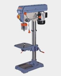 12 speed 13 floor drill press dp33016f in taizhou city for 13 floor drill press