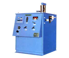 Hydraulic Powder Compacting Presses