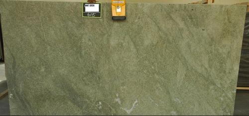 Mint Green Granite