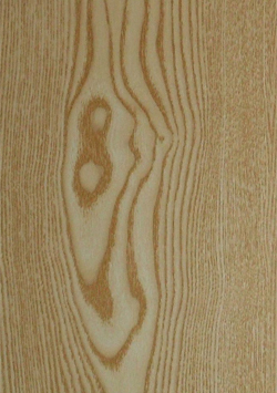 Laminate Flooring 8mm