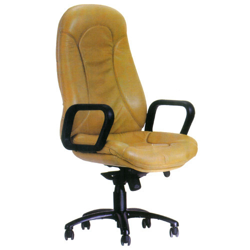 comfortable office chairs in bengaluru karnataka india