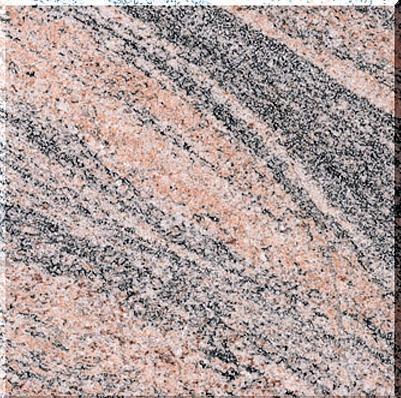 Granite Companies Near Me : Indian Juparana Granite in Jaipur, Rajasthan, India - MEGA GLOBAL INC.